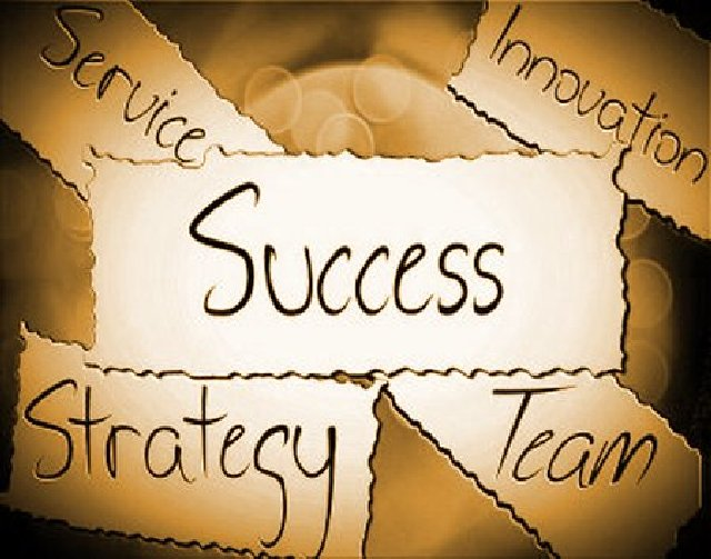 business plan writer Abilene