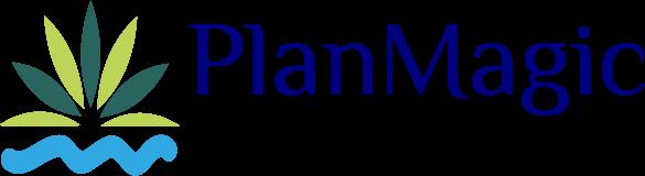 resort hotel business plan software