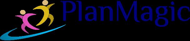 bar business plan software