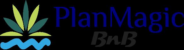 bnb business plan software