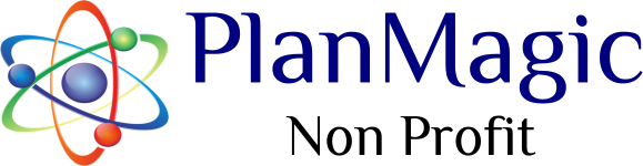 Non Profit Business Plans